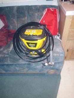 Wagner Control Pro 130 Sprayer for Sale in Spokane, WA
