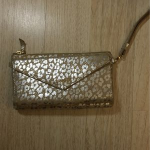 Brand: Lodis Cheetah Hand Bag for Sale in Los Angeles, CA