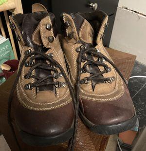 Winter or work boots for Sale in Allen Park, MI