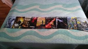 Game informer mags for Sale in Everett, MA