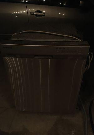 Samsung dishwasher excelentes condiciones for Sale in Tempe, AZ