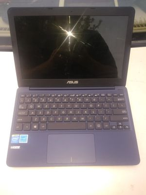 ASUS Eeebook X205T Notebook No charger for Sale in Portland, OR