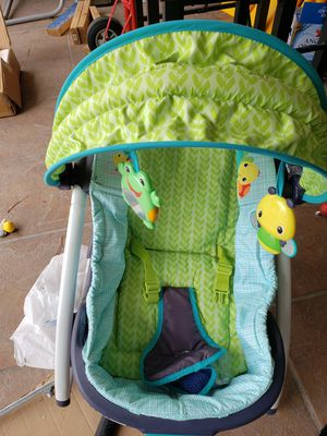 Baby rocker for Sale in Moriarty, NM