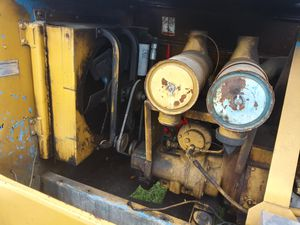 Ingersoll rand.175 psi for Sale in Pearland, TX