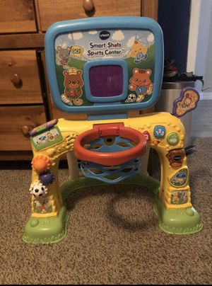 Sports toy for Sale in Chandler, AZ