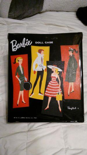 Barbie set 1960's for Sale in Lancaster, TX