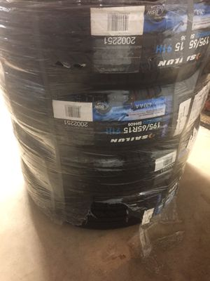 Brand new tires for Sale in Lancaster, PA