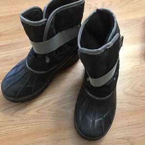 Boys Rain Boots for Sale in South Brunswick Township, NJ