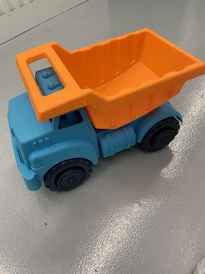 Camión juguete for Sale in Hialeah, FL