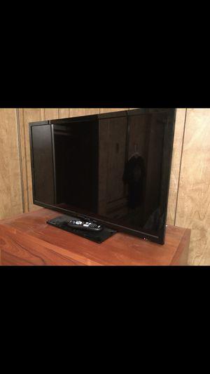 "32"" Screen Insignia TV for Sale in Mesa, AZ"