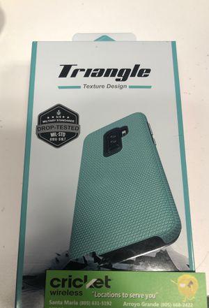 Phone cases for Sale in Pismo Beach, CA