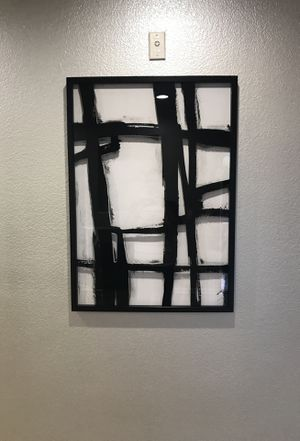 Abstract Art for Sale in San Jose, CA