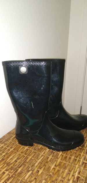 Women's UGG Boots for Sale in San Francisco, CA