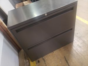 file cabinet for Sale in Arlington Heights, IL