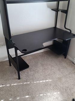 Ikea Desk for Sale in Bellevue,  WA