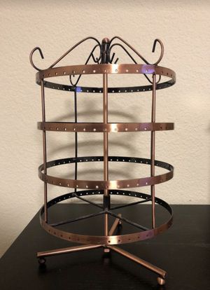 Jewelry holders for Sale in Daly City, CA