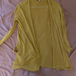 Women Cardigan And Turtleneck for Sale in Orlando, FL