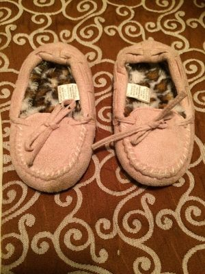 Slipper for Sale in Knoxville, TN