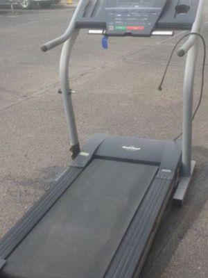 Nordictrack exp 1000i treadmill for Sale in Scottsdale, AZ