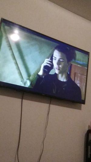 60 inch 4k Flat screen Smart Tv for Sale in Paterson, NJ