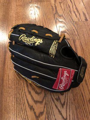 Rawlings baseball glove for Sale in Cumming, GA