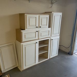 Cabinets for Sale in Gilbert, AZ