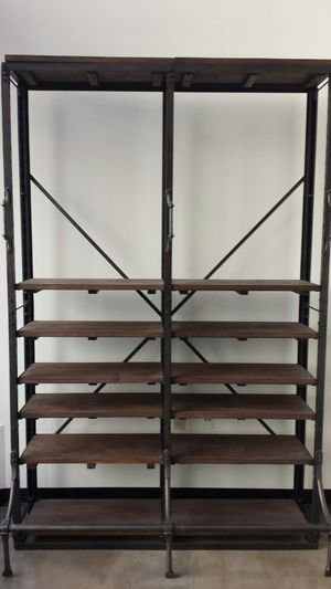 Shelving unit for Sale in Cleveland, OH