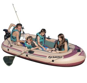 Brand New 6 person Boat for Sale in Keller, TX