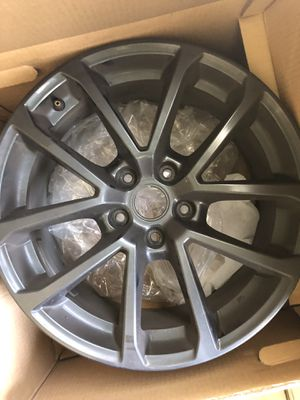 2018 Subaru rims for Sale in West Chester, PA