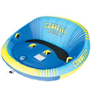 Connelly C-Force 3 towable tube for Sale in Everett, WA