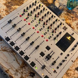 PRO MIXER DX 1000 for Sale in Buena Park, CA