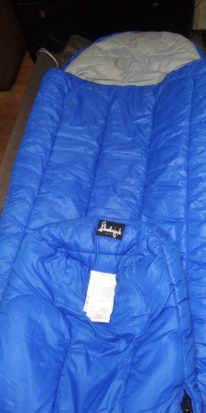 Slumberjack sleeping bag for Sale in Garland, TX