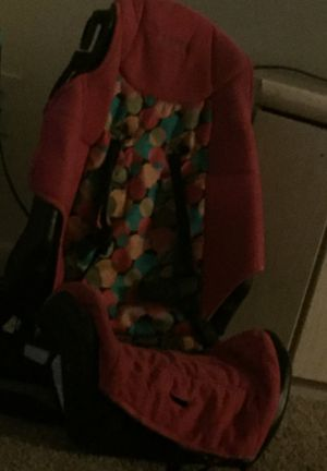 Toddler car seat for Sale in Richmond, VA