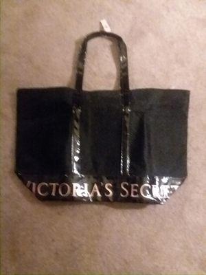 Victoria's secret tote bag for Sale in Salinas, CA