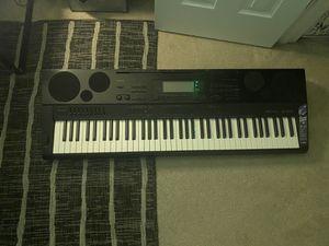 Casio WK-7500 Piano Keyboard for Sale in Murfreesboro, TN