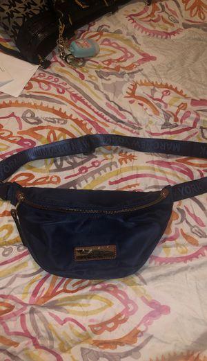 Marc New York Waist Bag BNEW for Sale in Chandler, AZ