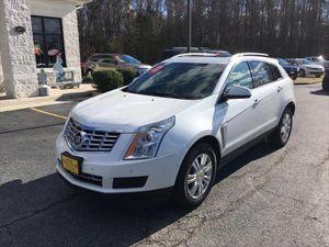 2013 Cadillac Srx for Sale in Glen Allen, VA
