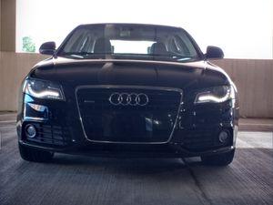 2009 Audi A4 3.2 V6 quattro for Sale in Aspen Hill, MD