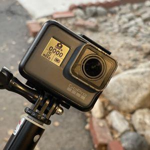 GoPro Hero5 for Sale in Claremont, CA