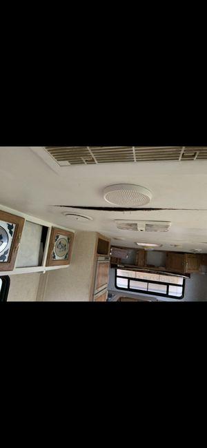 Camp trailer for Sale in Richland, WA