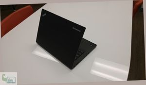 Selling for $349 enhanced for reliability, durability and speed 14 inch, Ultrabook style thin-and-light wonder for Sale in Gilbert, AZ