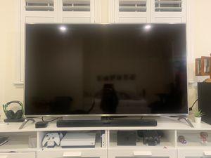 LG 70' Smart TV for Sale in San Jose, CA