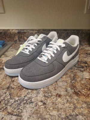 Nike Air force 1 for Sale in Phoenix, AZ