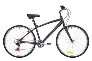 Hybrid Bike 7 Speed for Sale in La Mirada, CA