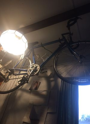 Cannondale Road Bike for Sale in Fort Lauderdale, FL