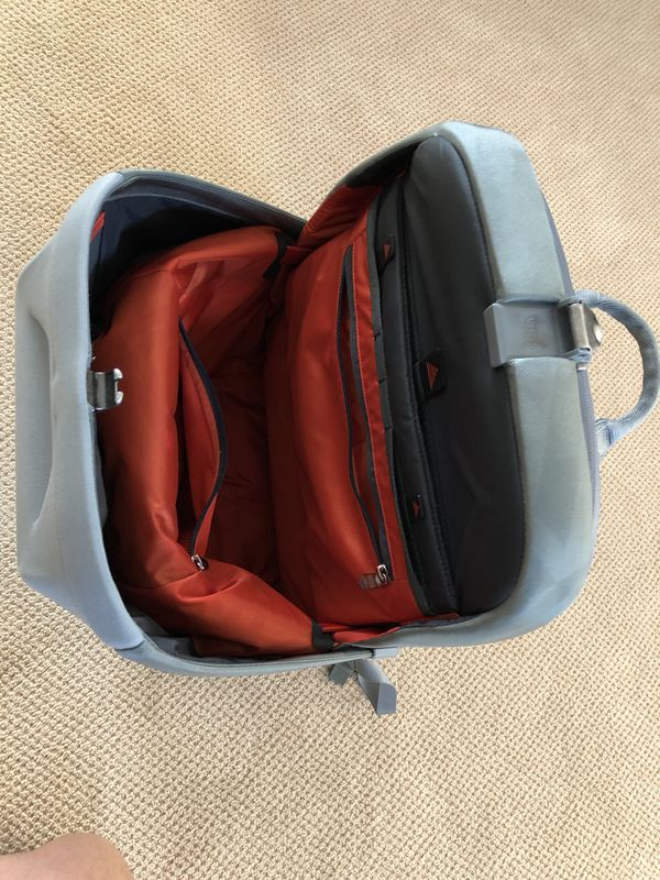 """North face Access pack 28l Laptop 15"""" Backpack"""
