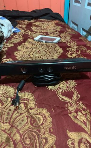 Kinect for Sale in Frostproof, FL