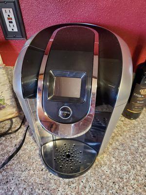 Keurig 2.0 for Sale in Bakersfield, CA
