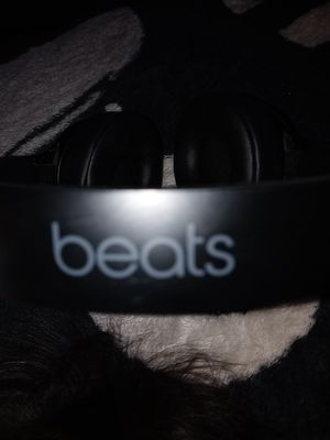 Bluetooth Beats for Sale in Phillips Ranch, CA