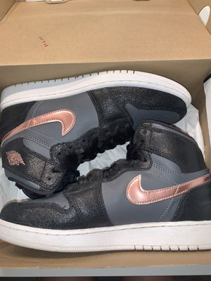 Air Jordan 1 Retro High BG for Sale in CA, US